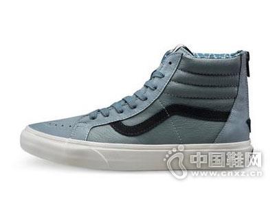 VANS万斯布鞋2016新款产品