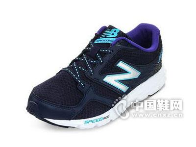 新百伦运动鞋2016新款产品