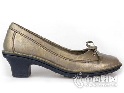 雅乐士(yaleshi)时尚女鞋2016新品系列