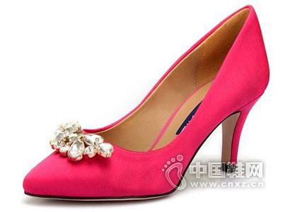 罗拉尼克女鞋2016新款时尚产品