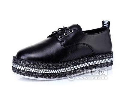 卡美多女鞋新款产品系列