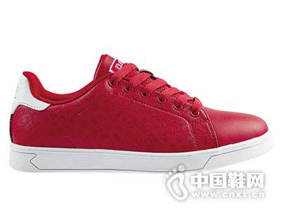 八哥滑板鞋新款产品系列