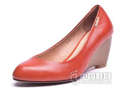 欧罗巴女鞋新款产品系列