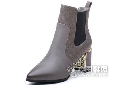珂卡芙女鞋新款产品系列