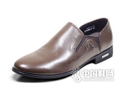 犀牛男鞋2016新款产品