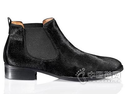嘉宝时尚女鞋2016新款产品