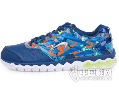 贵人鸟运动鞋2016新款产品