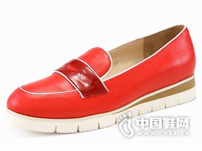 迪欧妮帝盛时尚女鞋2016新款产品