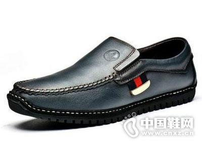枫叶(leaveland)2016时尚休闲鞋新款产品