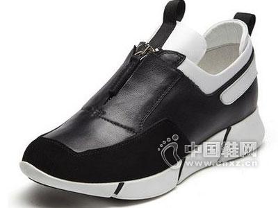 安尼沃克休闲运动鞋2016新款产品