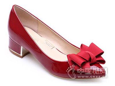 贝妃尼女鞋2016新款产品