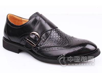 千里马休闲鞋2016新款产品系列