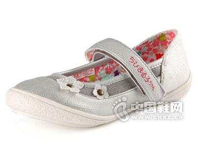 樱桃小丸子童鞋新款产品