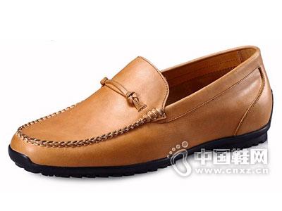 莱尔斯丹男女鞋2016新款产品