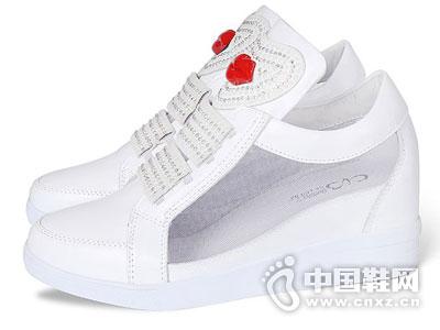 欧罗巴女鞋2016新款产品