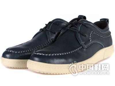 戴斯威男鞋2016新款产品