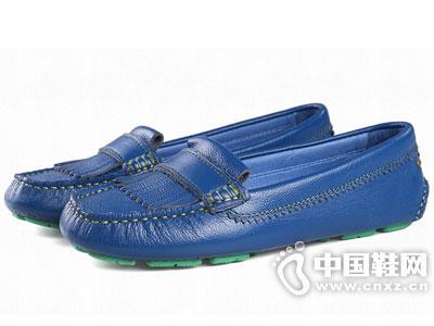 OZZEG休闲鞋2016新款产品