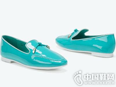 奥卡索女鞋2016新款产品