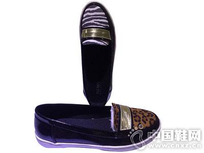 罗尔纳莉女鞋新款产品系列