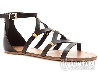 Forever21时尚女鞋新款产品