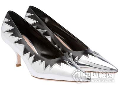 缪缪Miu Miu女鞋新款产品