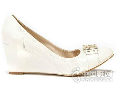 JC COLLEZIONE女鞋新款产品