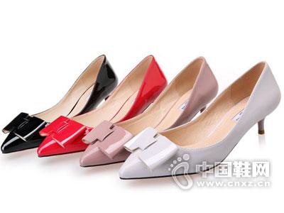 印象风苹果彩票主页网女鞋2016新款产品