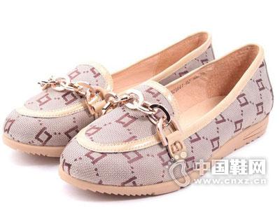 莱斯佩斯女鞋2016新款产品