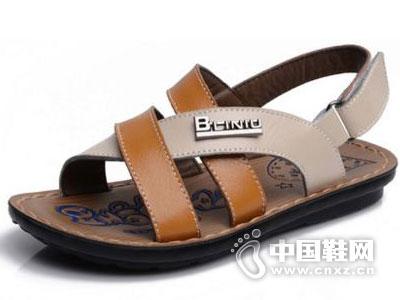 �牧εM�鞋新款产品