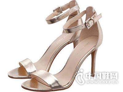 玖熙时尚女鞋2016新款产品