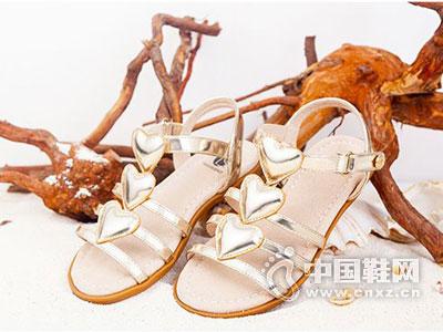 桃涩童鞋2016新款产品
