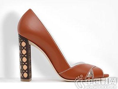 迪奥Dior女鞋2016新款产品