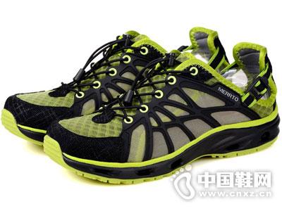 迈途户外鞋2016新款产品