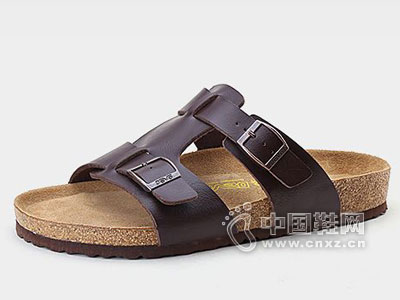 的沃(devo)拖鞋2016新款产品