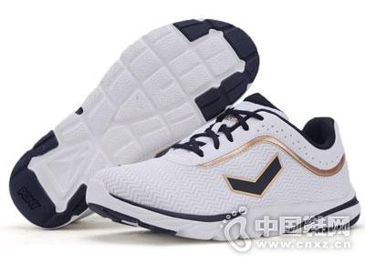 PONY波尼2016新款运动鞋