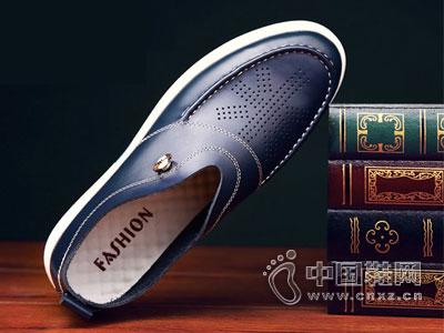金迈王男鞋2016新款产品