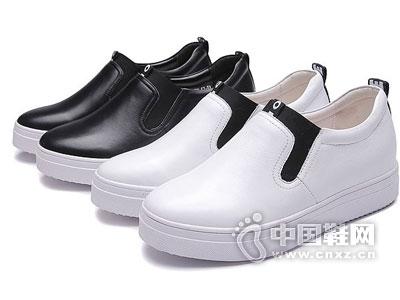 红火鸟2016新款休闲鞋