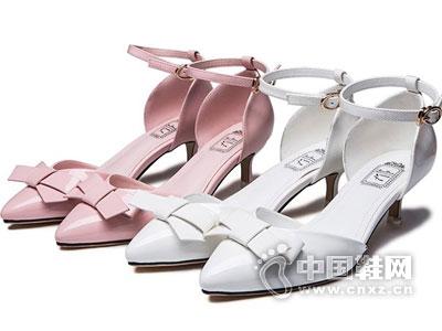 巨圣女鞋2016新款产品