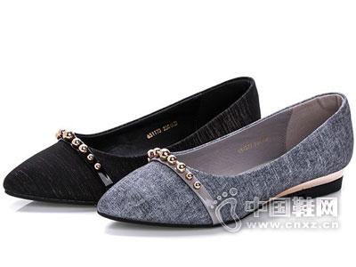 皇妹女鞋2016新款产品