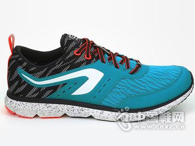 迪卡侬运动鞋2016新款产品