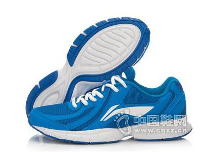 李宁运动鞋2016新款产品