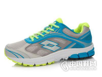 乐途(Lotto)2016新款运动鞋