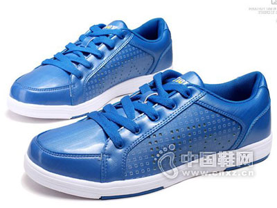 沃特2016新款产品滑板鞋