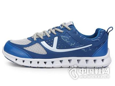 野力运动鞋2016新款产品