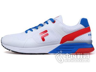 斐乐运动鞋2016新款