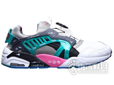 彪马运动鞋2016新款