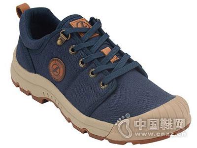 艾高(aigao)休闲布鞋2016新款产品