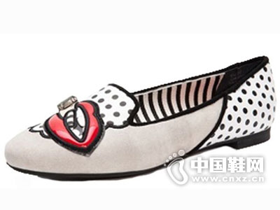 House of Avenues女鞋新款产品