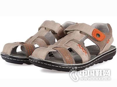 那都乐naturino童鞋2016新款凉鞋