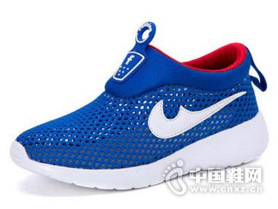 卡西龙童鞋2016新款男童运动鞋